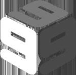 Logo Tripple 9