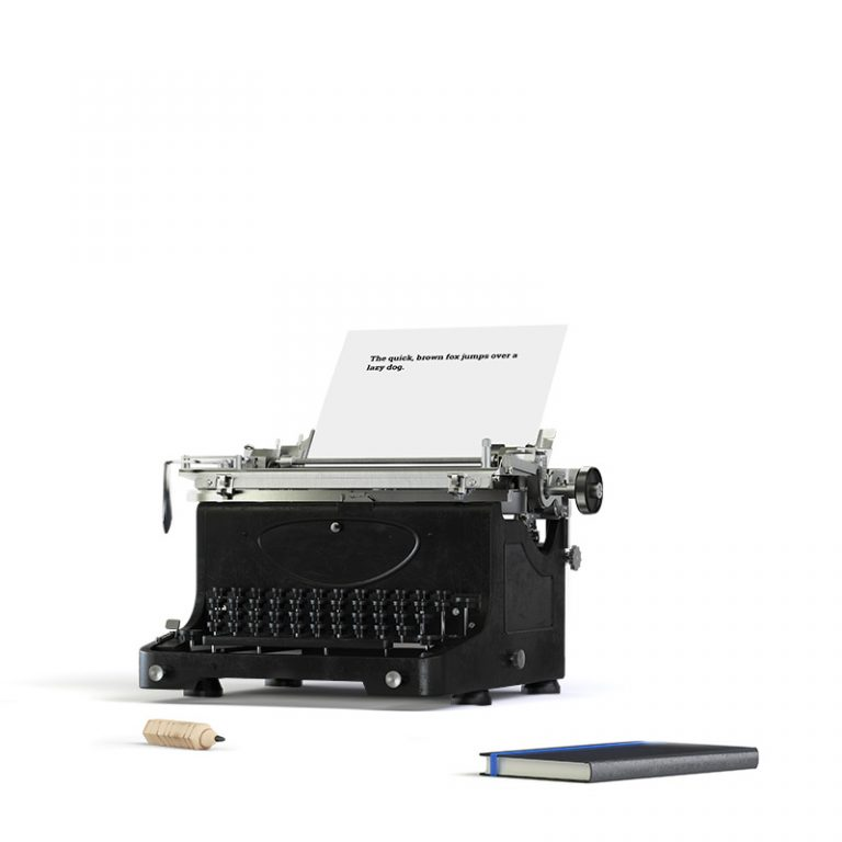 copywriting dienst your creators Leerdam