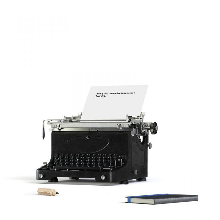 copywriting dienst your creators Leerdam